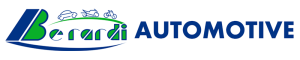 Berardi Automotive
