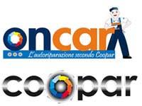 oncar-coopar