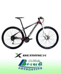 berardi-bici-bemmex-id29