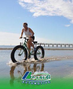 berardi-bici-fat2