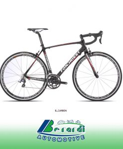 berardi-bici-fondriest-r-20