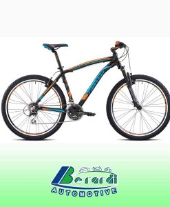 Biciclette Berardi Automotive