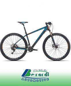 berardi-bici-torpado-t90c-levizir