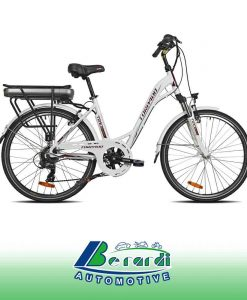 Bici Elettriche Berardi Automotive