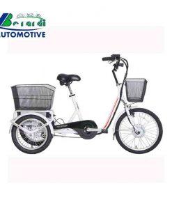 berardi-triciclo-elettrico