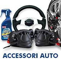 lcategorie-accessori-auto